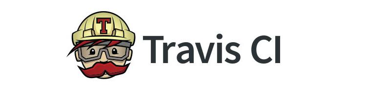 Aplikacja Angularowa – tworzymy proces CI przy pomocy Travis CI
