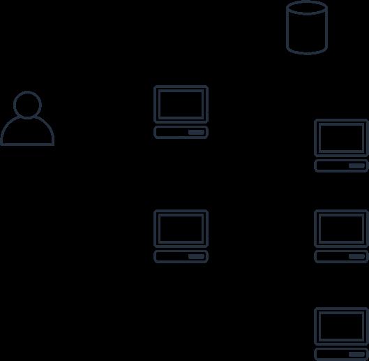 Śledzenie komunikacji w systemach rozproszonych z wykorzystaniem Spring Cloud Sleuth & Zipkin