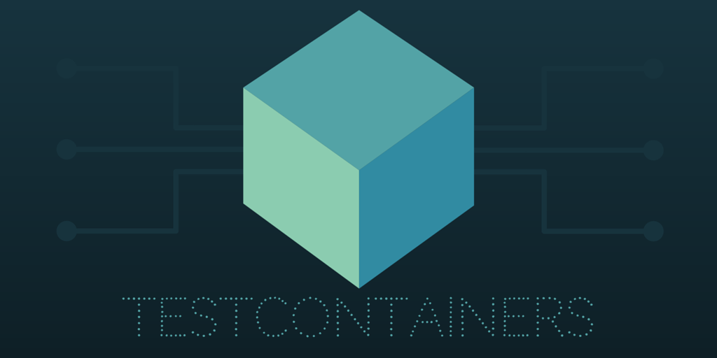 Testcontainers – wznieś testy integracyjne na wyższy poziom z użyciem Dockera